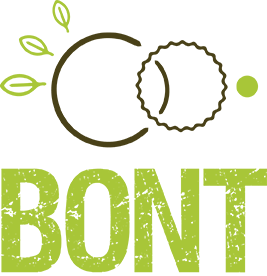bont_logo
