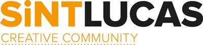 sintlucas_logo