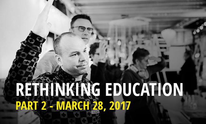 RethinkingEducation_Part2